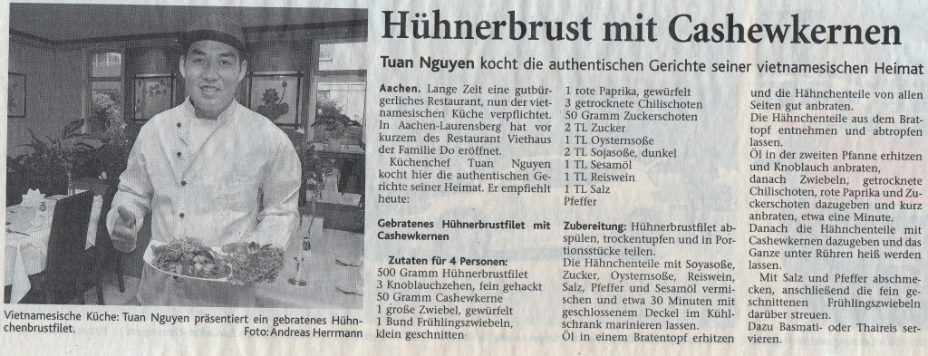 aachen-zeitung